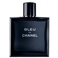 Parfum barbati Bleu de Chanel 100ml