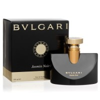 Parfum dama Bvlgari Jasmin Noir 100ml Apa de Parfum