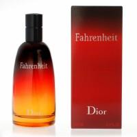 Parfum barbati Christian Dior Fahrenheit 100ml