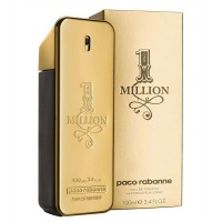 Parfum barbati Paco Rabbane One Million 100ml