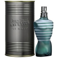 Parfum barbati Jean Paul Gaultier Le Male 125ml