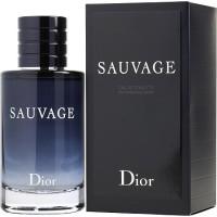 Parfum barbati Christian Dior Sauvage 100ml