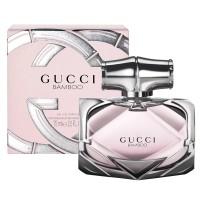 Parfum dama Gucci Bamboo 75ml Apa de Parfum